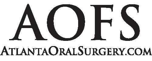 atlanta oral surgery