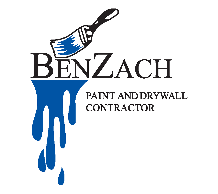 ben zach painting