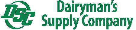 dairymans supply companu