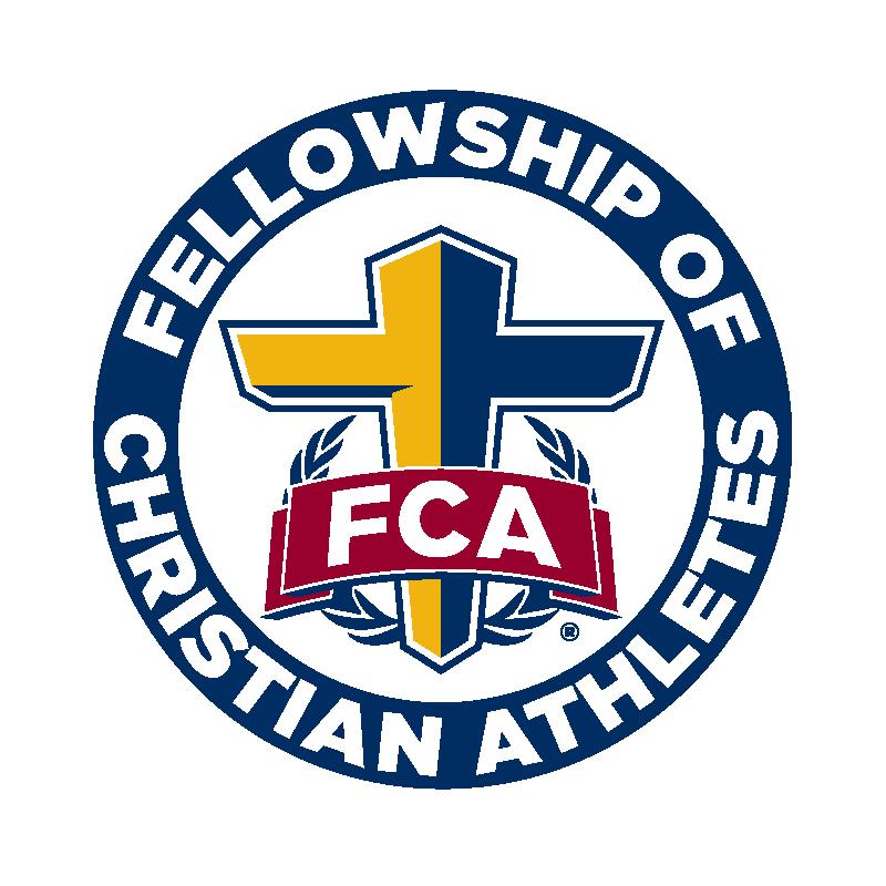 fellowhsip of christian athletes