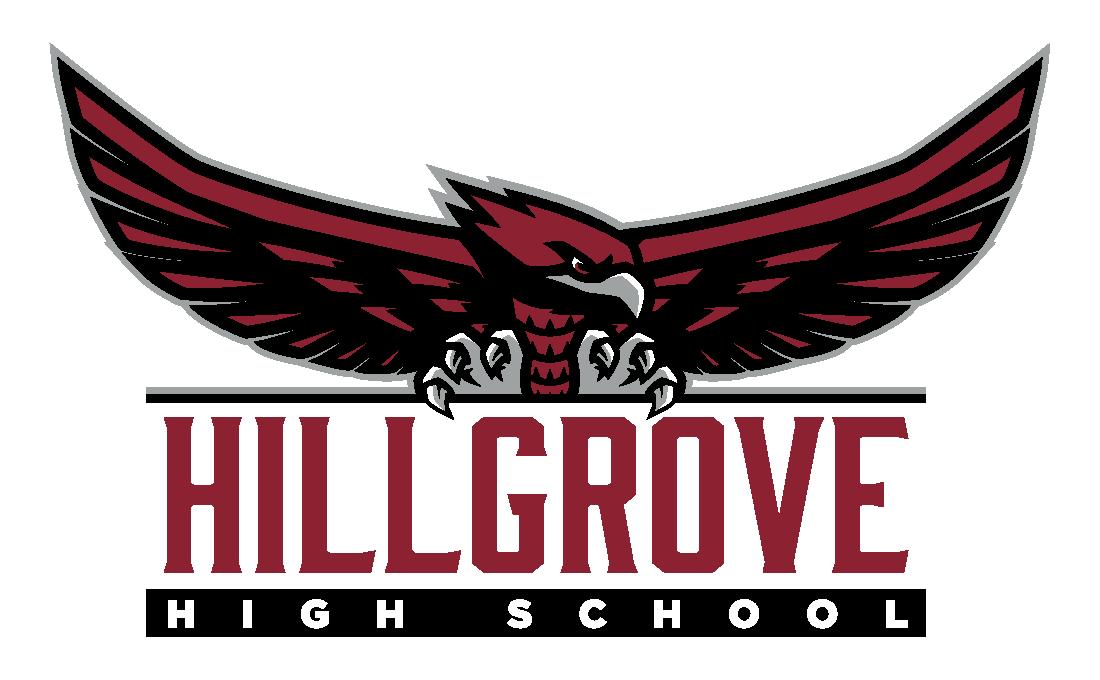 hillgrove highschool