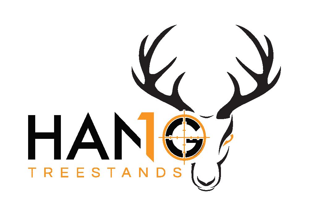 hang 10 treestands