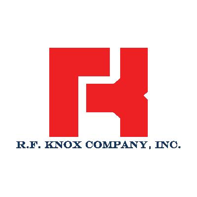 r.f. knox