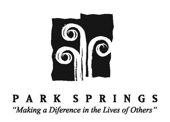 park springs