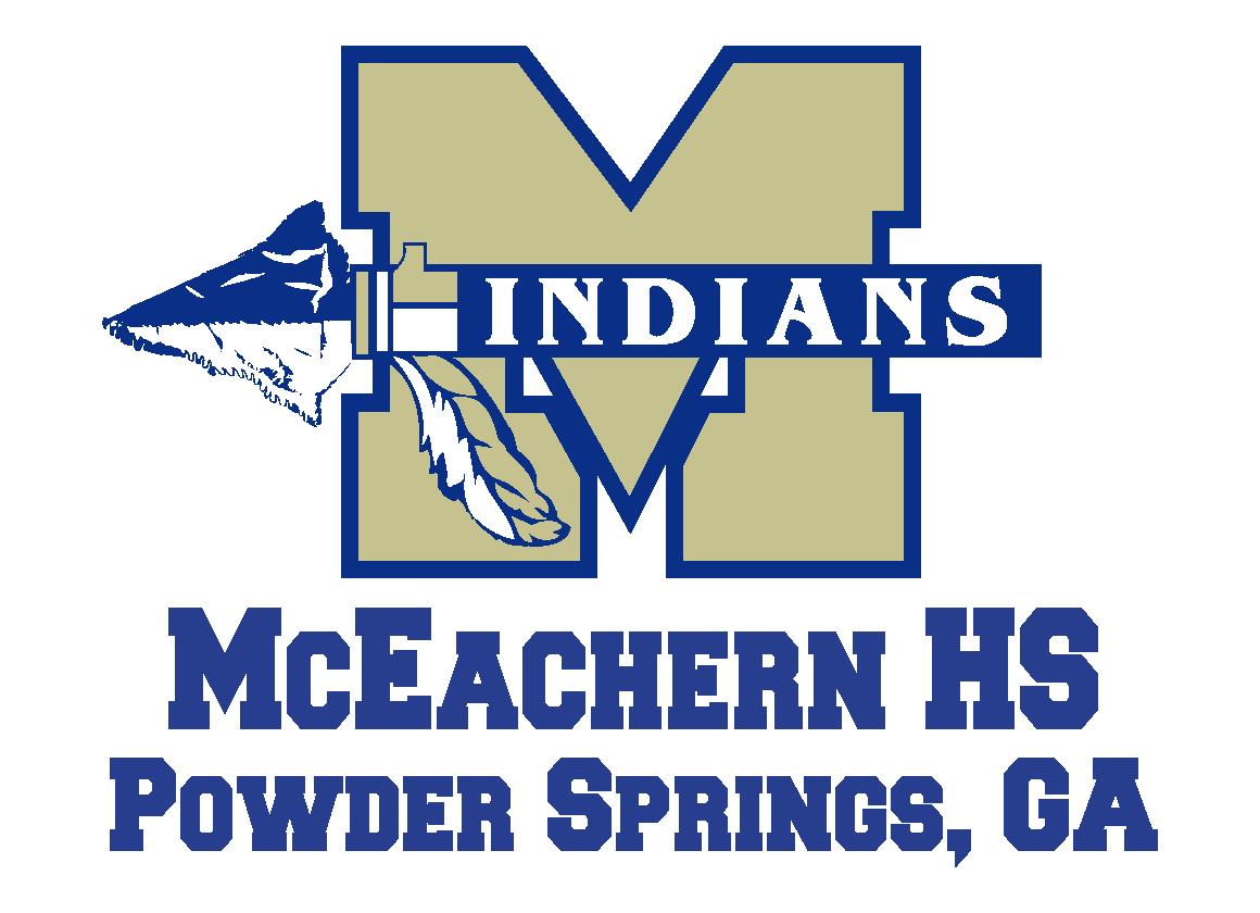 mcearchern highschool