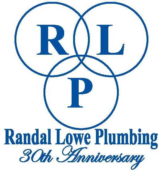 randal lowe plumbing
