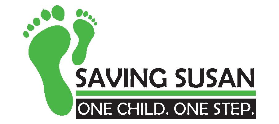 saving susan