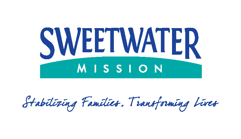 sweetwater mission