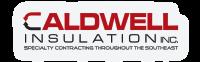 caldwell-insulation-glow