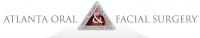 atlanta oral facial surgery logo