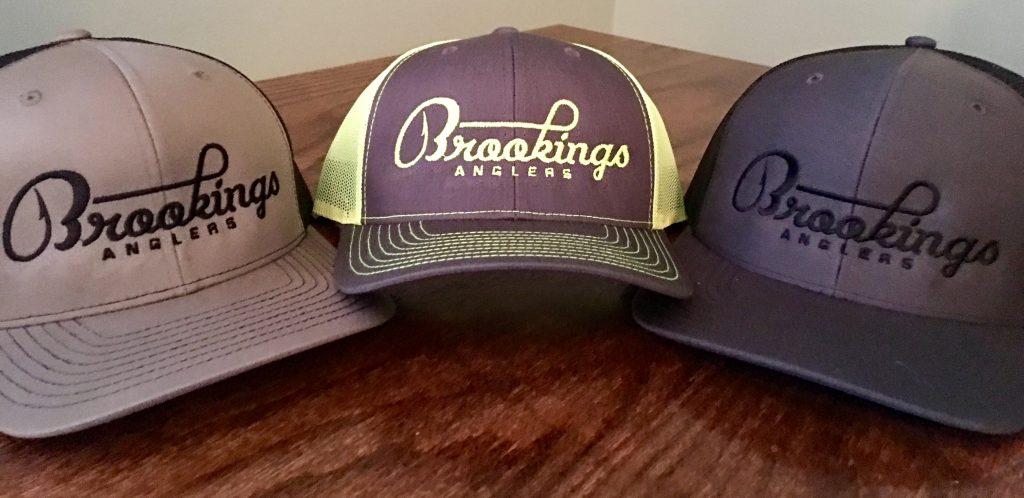 Brookings Hat